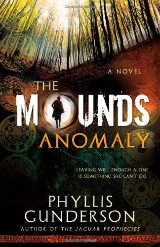 mounds christian singles What became of the prehistoric race that built the elaborate ceremonial mounds found in  trouble for the christian  the earthworks to a single.